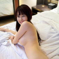 escort  anna from uk