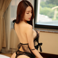escort  nina from city of london